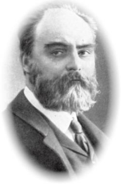 LIAPUNOV Sergueï