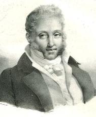 CARULLI Ferdinando
