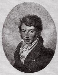 DRESSLER Raphaël