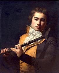 DEVIENNE François