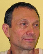 COQUERY Jean-Michel