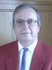 LEPINE Jean-Paul