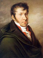 HUMMEL Johann