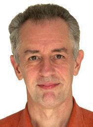 LAMBERG Marc