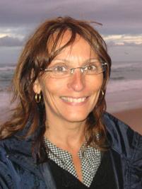 MARTY-LEJON Christine
