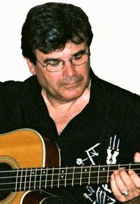 BENETEAU André