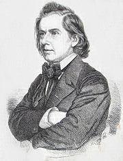 GADE Niels Wilhelm