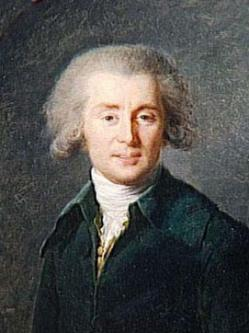 GRETRY André