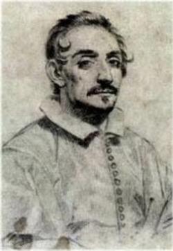 FRESCOBALDI Girolamo