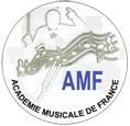 logo AMF slider