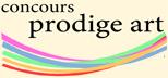 logo Prodige Art