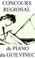 logo guilvinec slider
