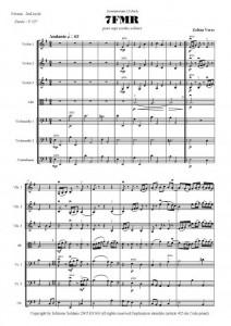 7 FMR (ensemble de cordes solistes)
