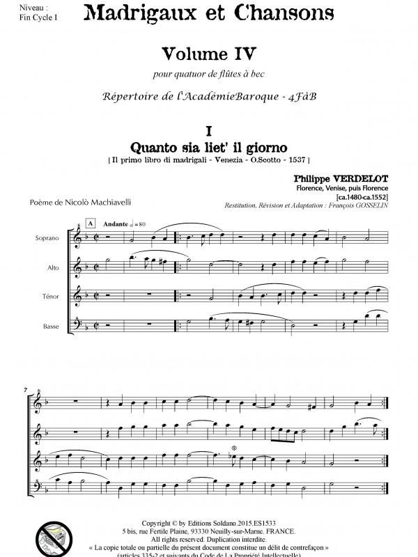 Madrigaux_et_Chansons_Vol4_ES1533_ext