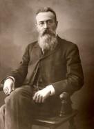 Rimsky_Korsakov