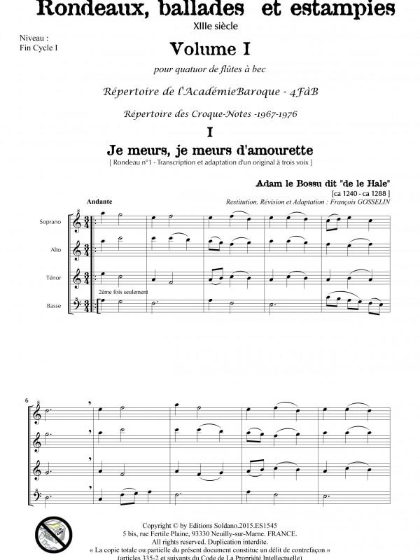 Rondeaux_Ballades_Estampies_Vol1_ES1545_ext
