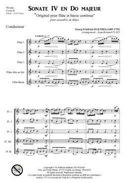 Sonate_IV_ES1603_ext