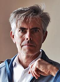 REMOND Hervé