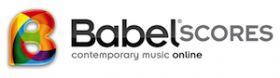 BabelLogo sur site ES