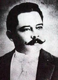 CAMPOS Juan Morel
