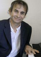 Nicolas Piot sur site