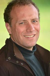 DESHAYS Pierre-Richard