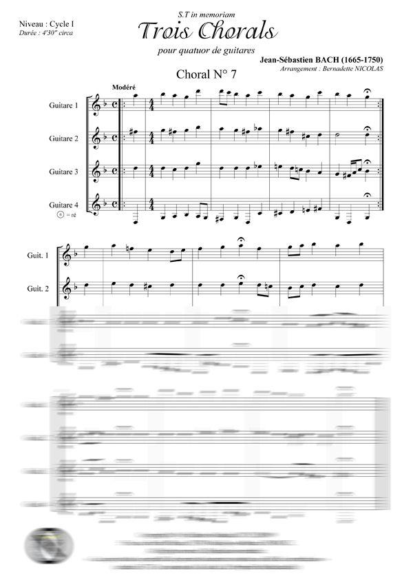 3_Chorals_ES2009_ext