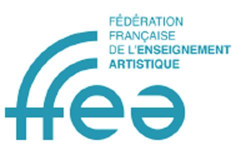 logo FFEA (ex FFEM)