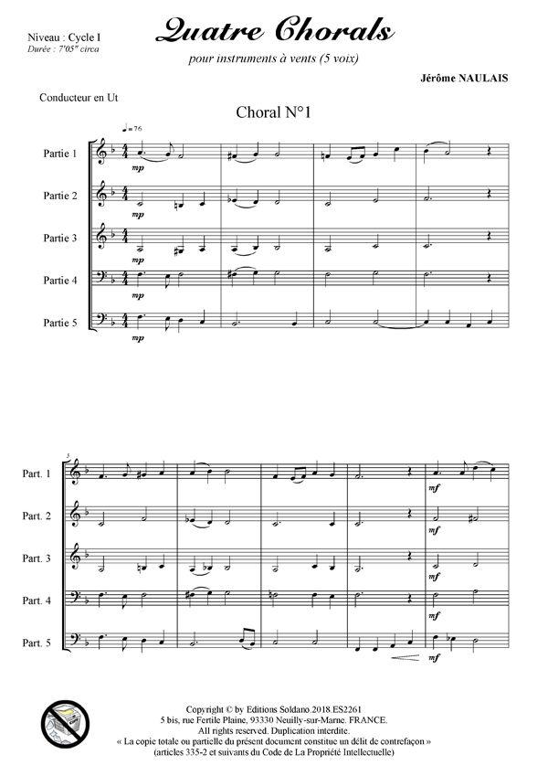 4_Chorals_ES2261_ext