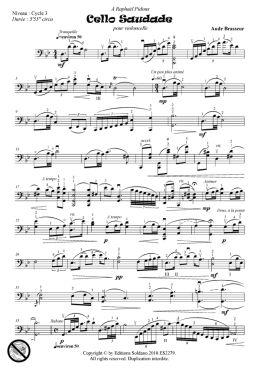 Cello_Saudade_ES2279_ext