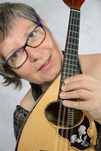 PERET Hélène