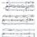 Souvenirs d'hiver (violoncelle et piano)