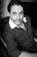 Gilles San Juan sur site