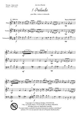 Prelude_fugue_et_valse_ES2540_ext