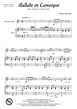 Clarinette_Fresques_musicales_VOL1_ES2573_ext
