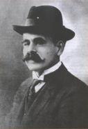 Ángel_Villoldo_(1861-1919)