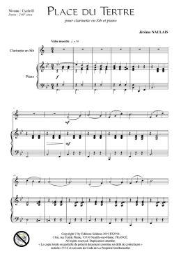 Clarinette_Fresques_musicale_VOL2_ES2594_ext