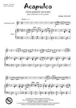 Clarinette_Fresques_musicale_VOL3_ES2593_ext