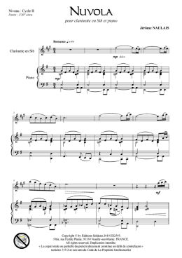 Clarinette_Fresques_musicale_VOL4_ES2595_ext