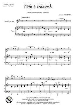 Saxophone_Fresques_musicales_ES2600_ext