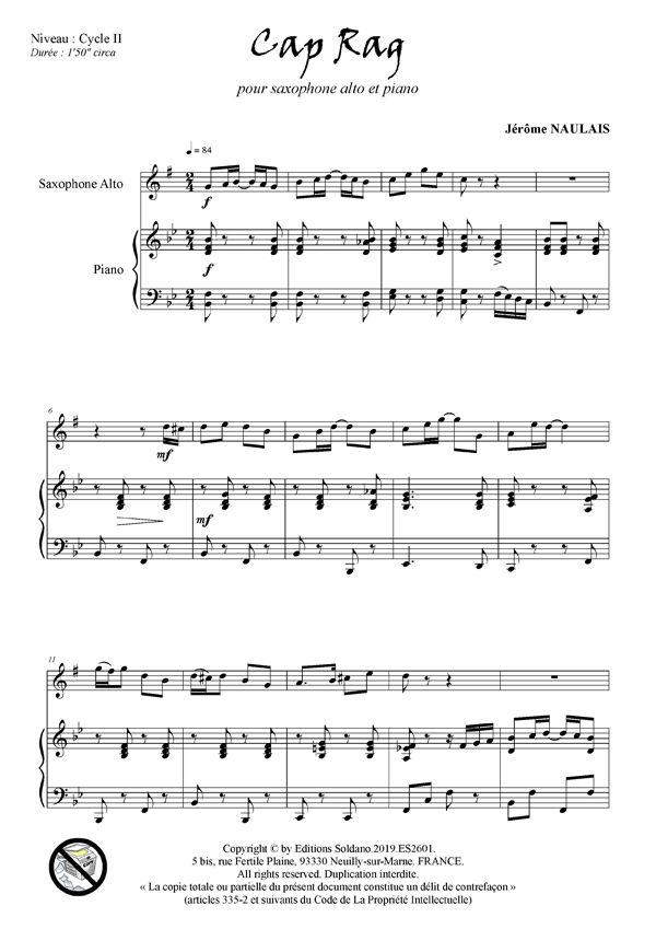 Saxophone_Fresques_musicales_ES2601_ext