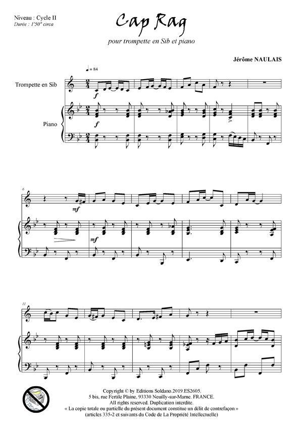Trompette_Fresques_musicales_ES2605_ext