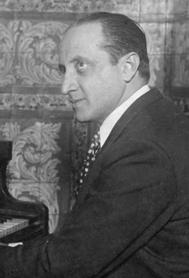MATOS RODRIGUEZ G-H
