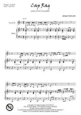 Cor-Fresques_musicales_ES2615_ext