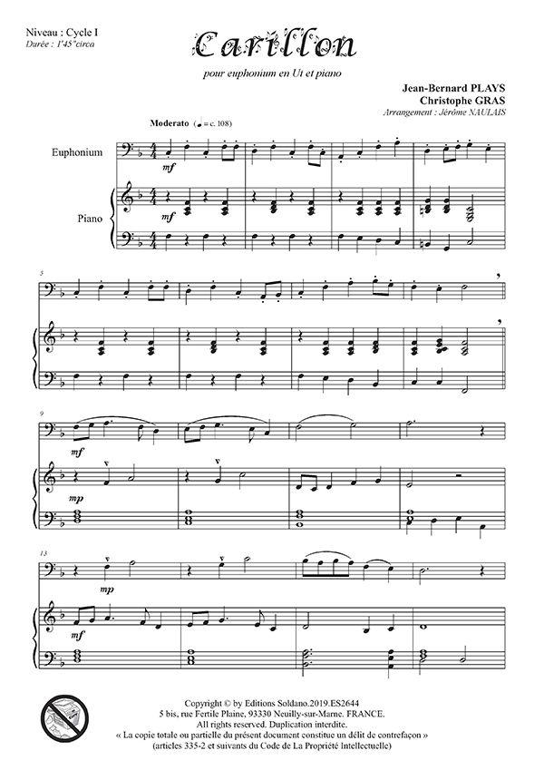 Carillon_ES2644_ext