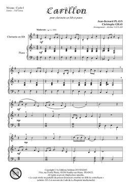 Carillon_ES2645_ext