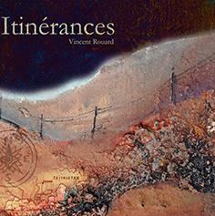Itinérances 300pix
