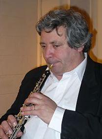 FRIBERG Vincent
