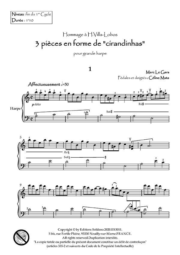 3pièces_en_forme_de_cirandinhas_ES3011_ext