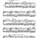 Rondo n°1 (piano)